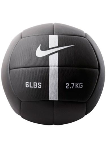 Nike Top Siyah